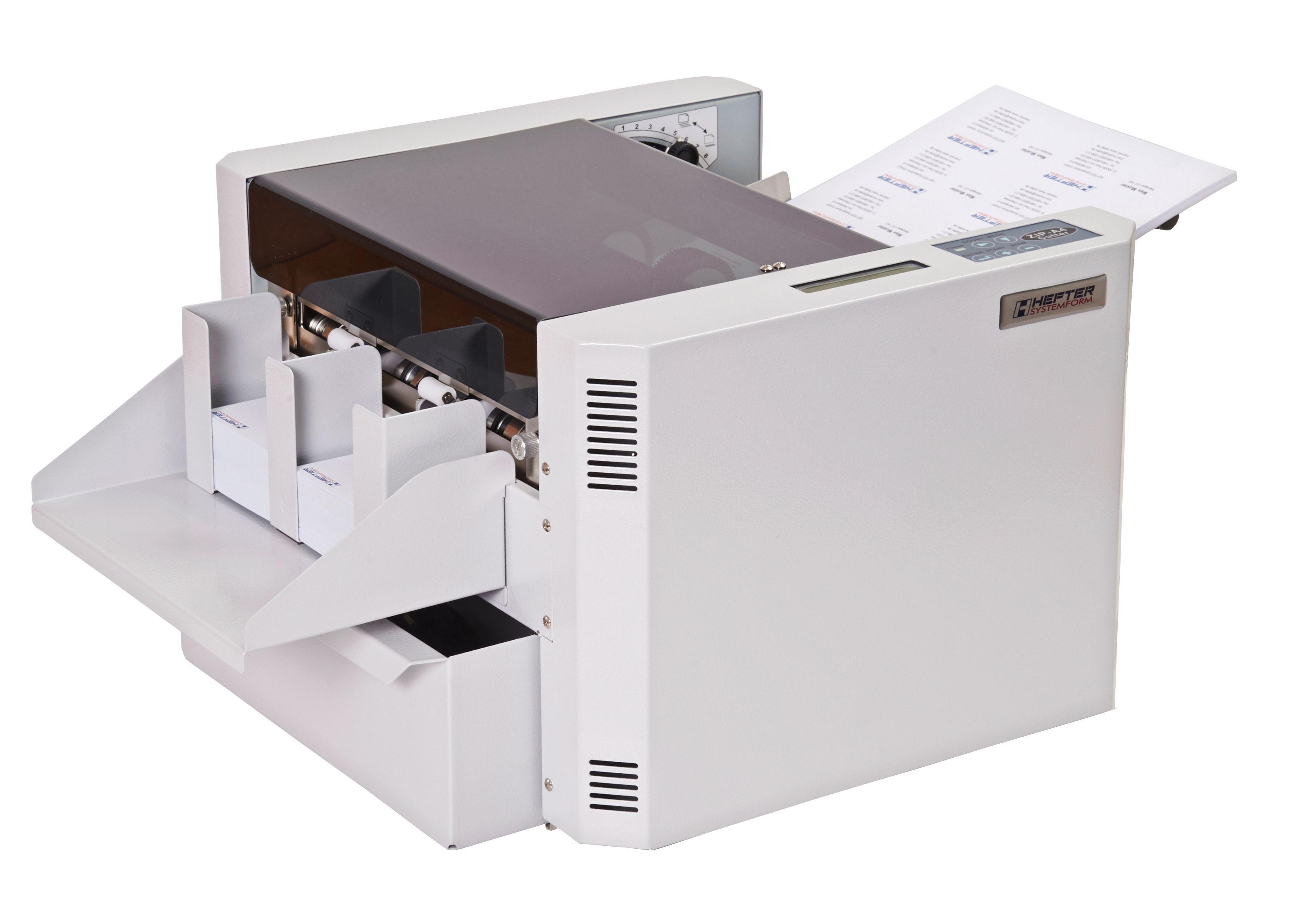 Cc 150 Visitenkarten Und Digitaldruckschneidemaschine